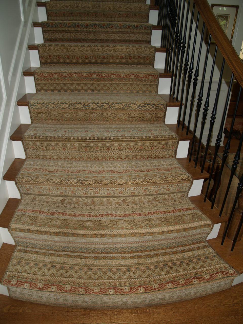 100 Stair And Landing Carpet Modern Grey Stairs And Landing