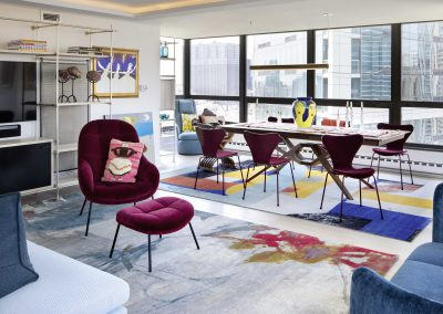 rug-star-intimacy-chicago-home-04-03