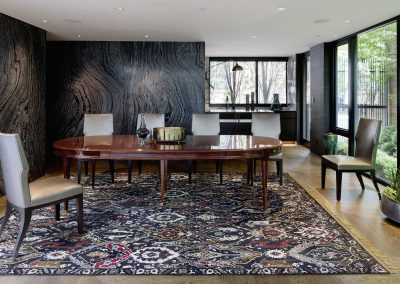 rug-star-intimacy-chicago-home-05-09