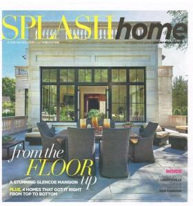 Splash cover 001