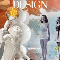 IIDA Headquarters - Interior Design Magazine
