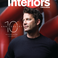 Modern Luxury 10th Anniversary Issue