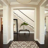 Randy Heller Interior Design