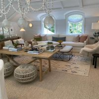 andrea-goldman-design
