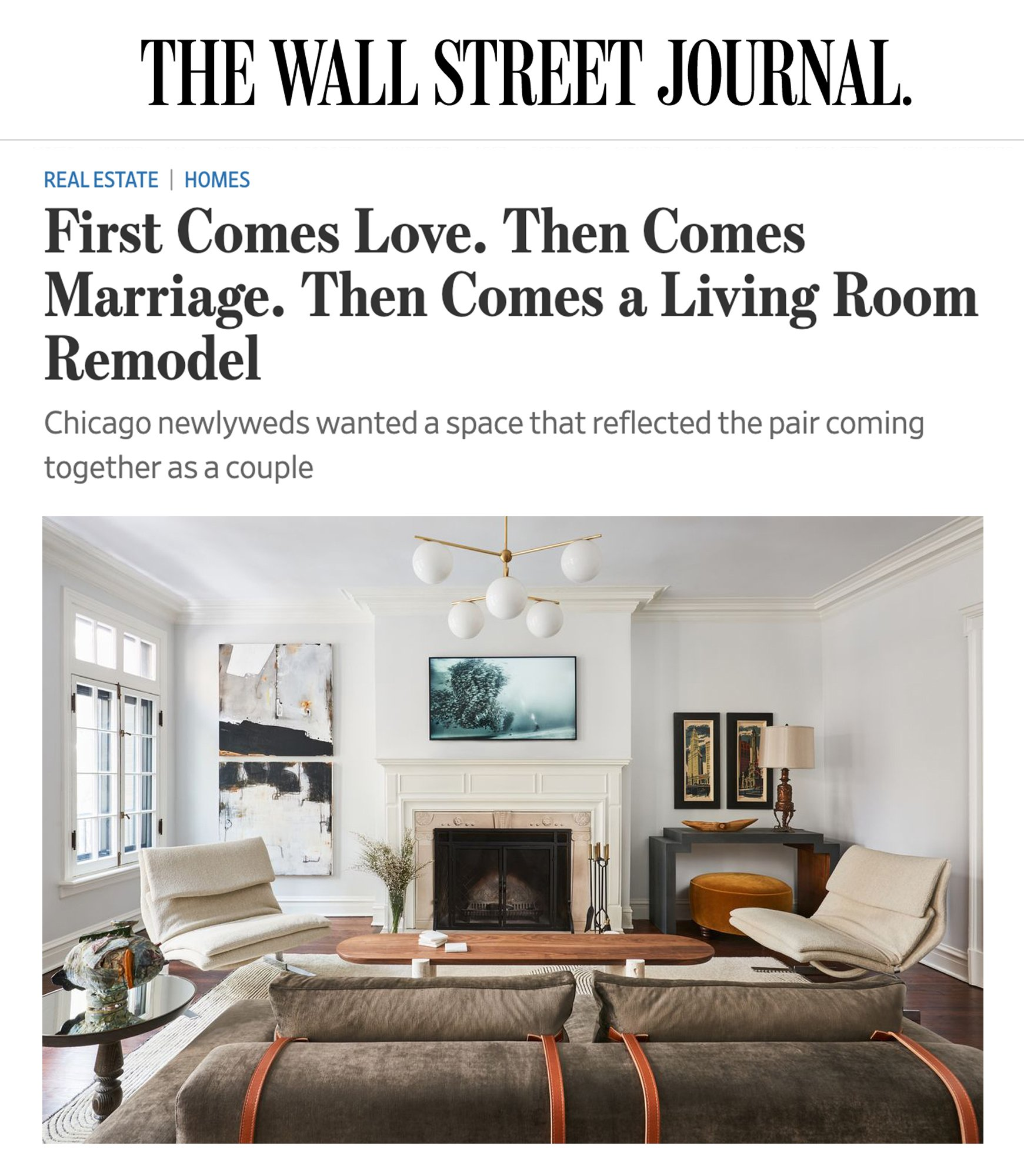 wsj-cover